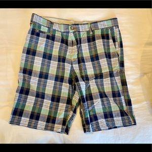 Tommy Bahama 36 shorts